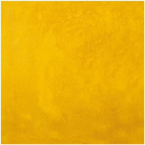 B Dekor Gelb