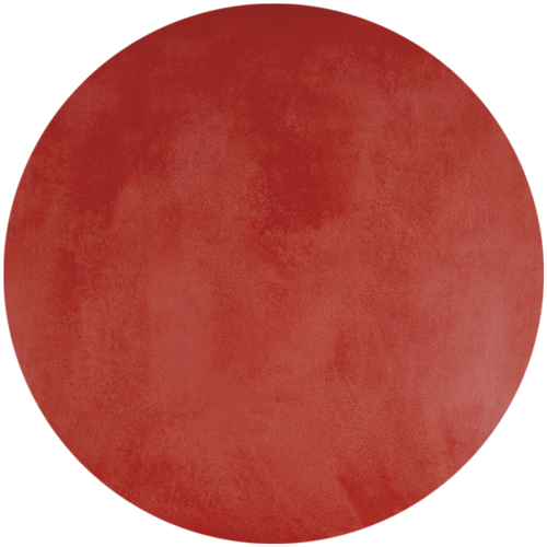 B Dekor Rot