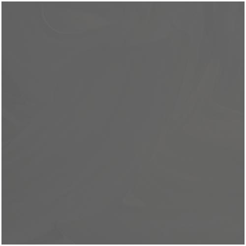 Duracem Charcoal-Grey