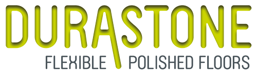 Logo Durastone
