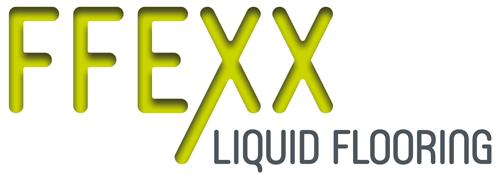 FFEXX Logo