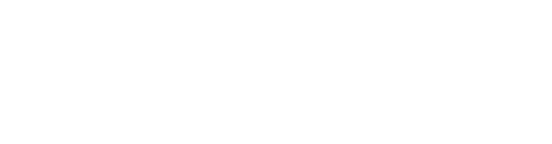 Duracem Logo Weiß