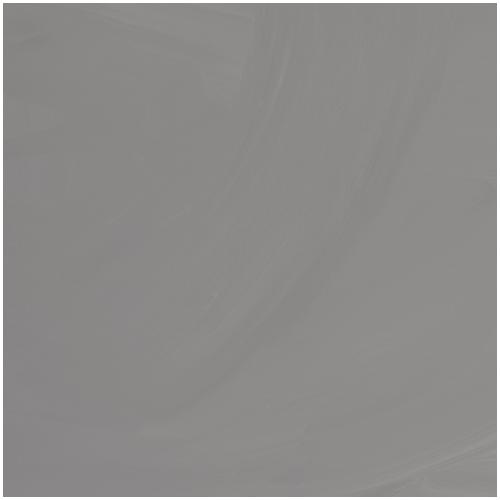 Duracem Mist-Grey