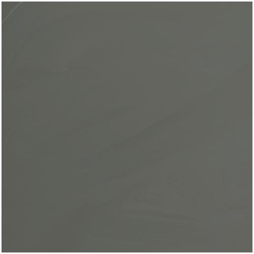 Duracem Olive-Grey
