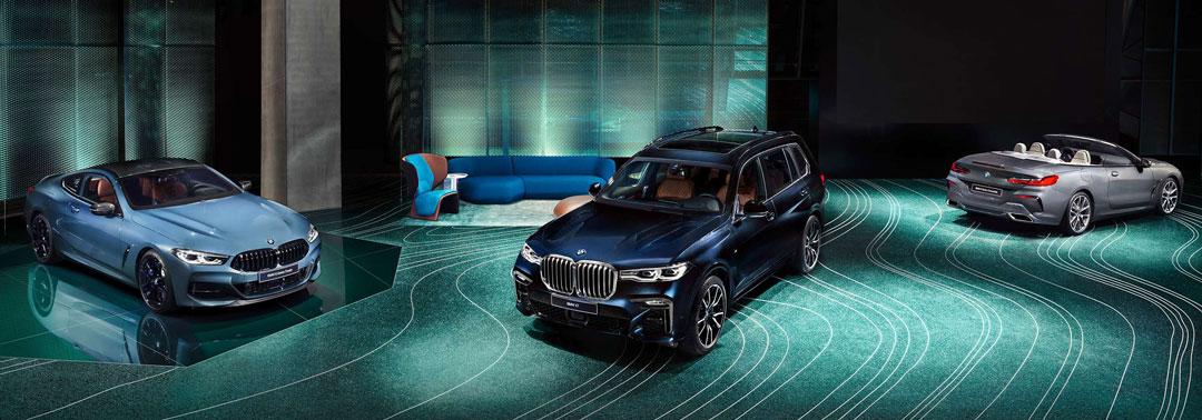 Fußboden Durabella Terrazzo – BMW World