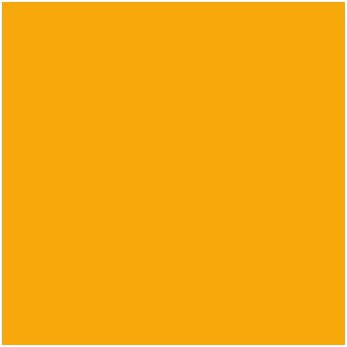 FFEXX Farbe RAL 1003