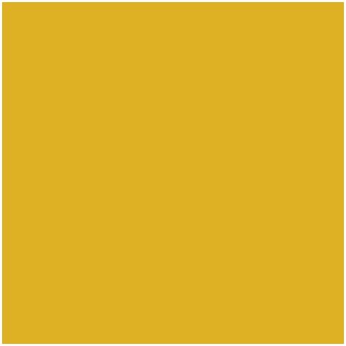 FFEXX Farbe – RAL 1012