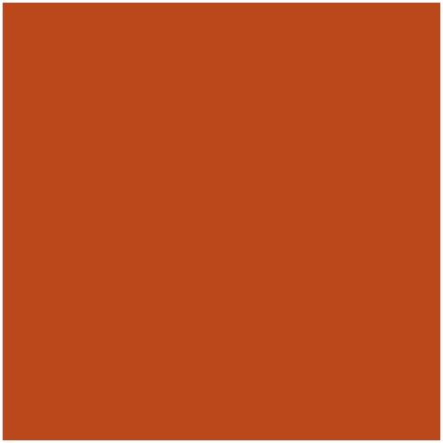 FFEXX Farbe – RAL 2001