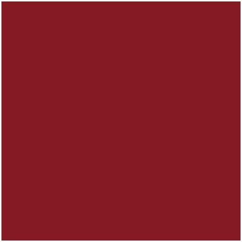 FFEXX Farben – RAL 3003