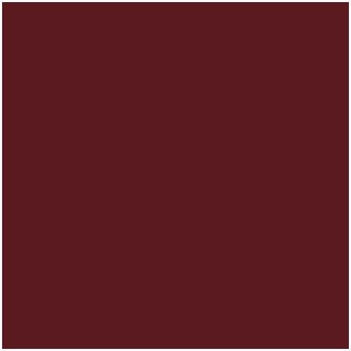 FFEXX Farben – RAL 3005