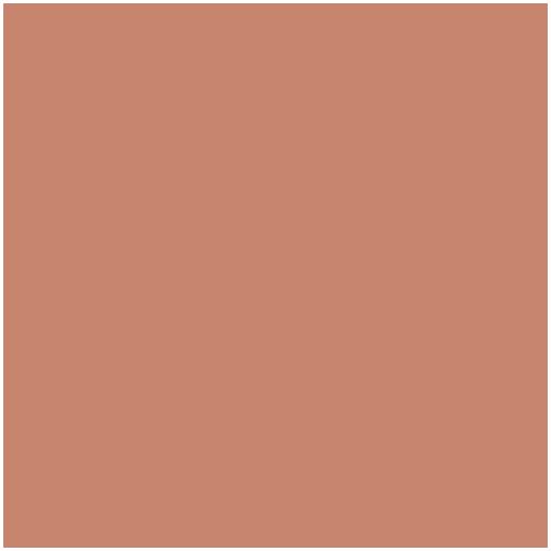 FFEXX Farben – RAL 3012
