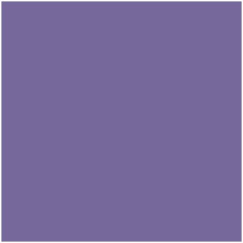 FFEXX Farben – RAL 4005