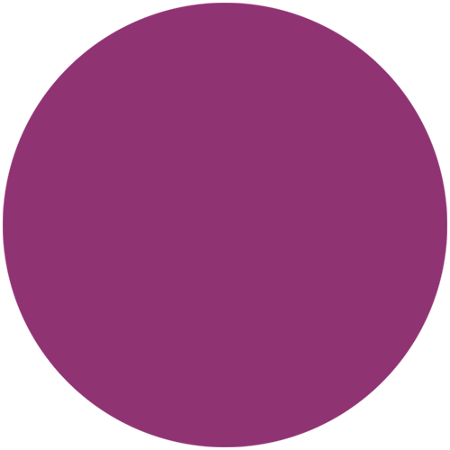 FFEXX Farben – RAL 4006