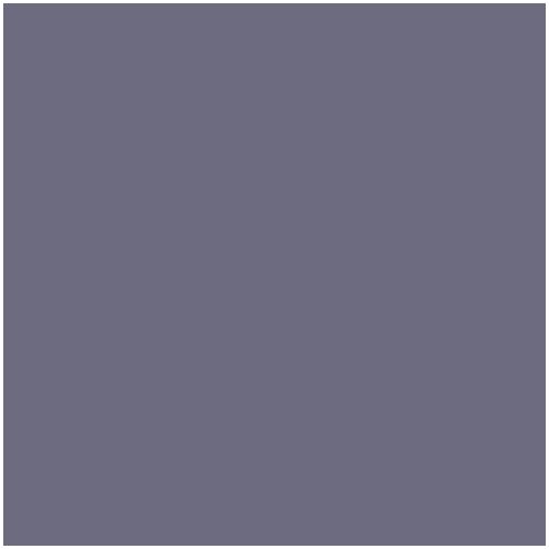 FFEXX Farben – RAL 4012