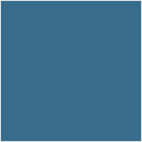 FFEXX Farben – RAL 5007