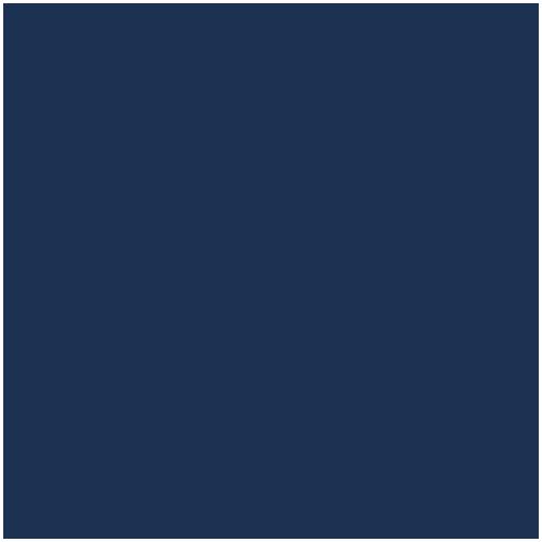 FFEXX Farben – RAL 5013