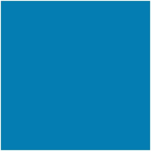 FFEXX Farben – RAL 5015
