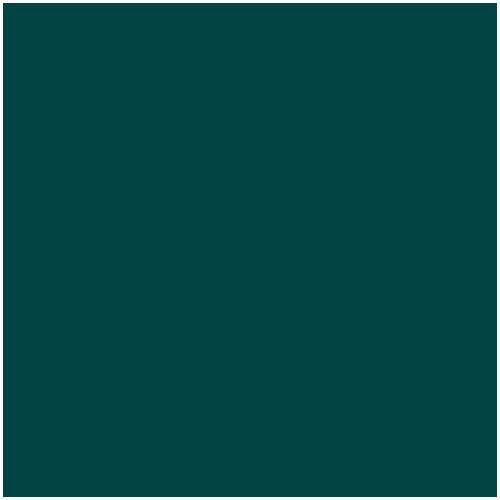 FFEXX Farben – RAL 6004