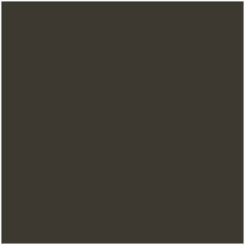 FFEXX Farben – RAL 6006