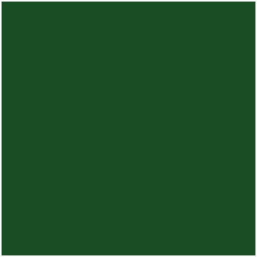 FFEXX Farben – RAL 6035
