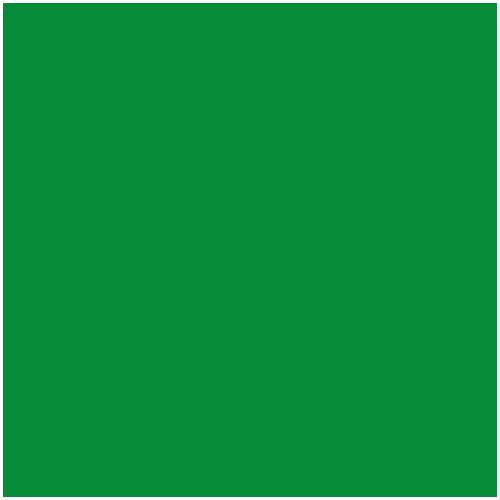 FFEXX Farben – RAL 6037