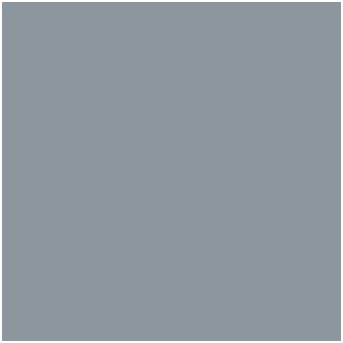 FFEXX Farben – RAL 7001