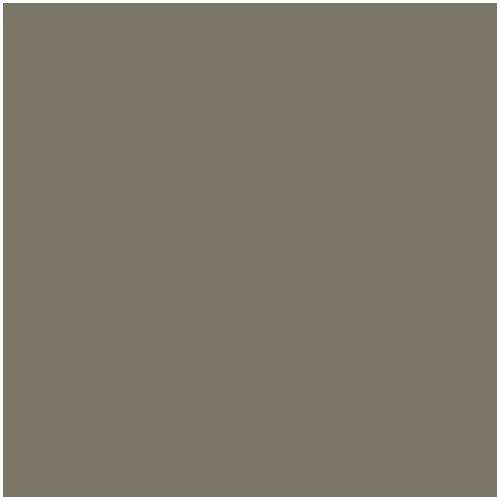 FFEXX Farben – RAL 7003