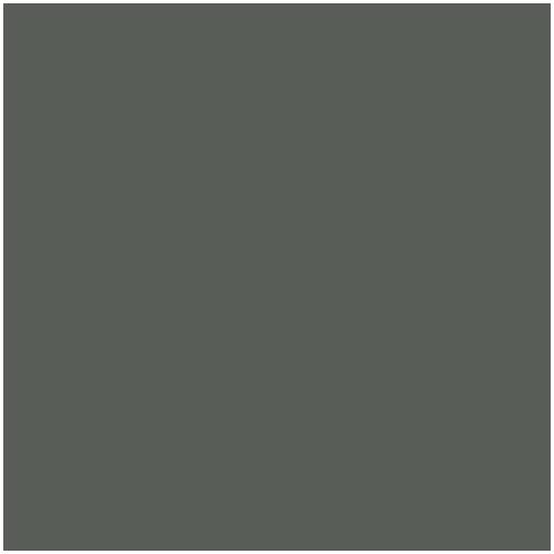FFEXX Farben – RAL 7010