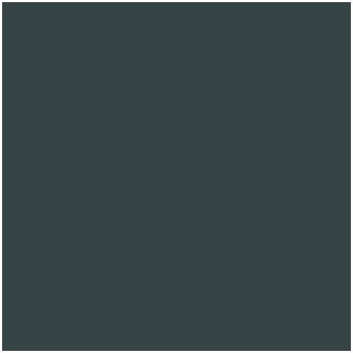 FFEXX Farben – RAL 7026