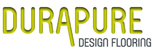 Durapure Logo
